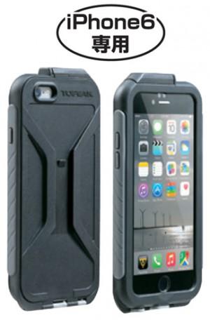 WPライドケース(iphone6用)