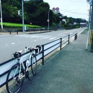 02.清滝峠てっぺん